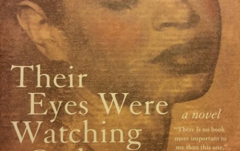 Identity and Pear Tree Blossoms: A Review of 'Their Eyes Were Watching God'