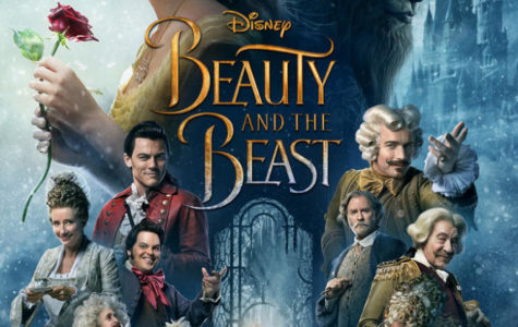 A Fresh Take on an Old Tale: 'Beauty and the Beast' Review