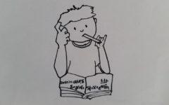 H2H: Should Teachers Give Homework Over Breaks?