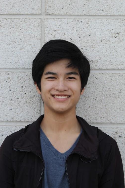 Anthony Chan