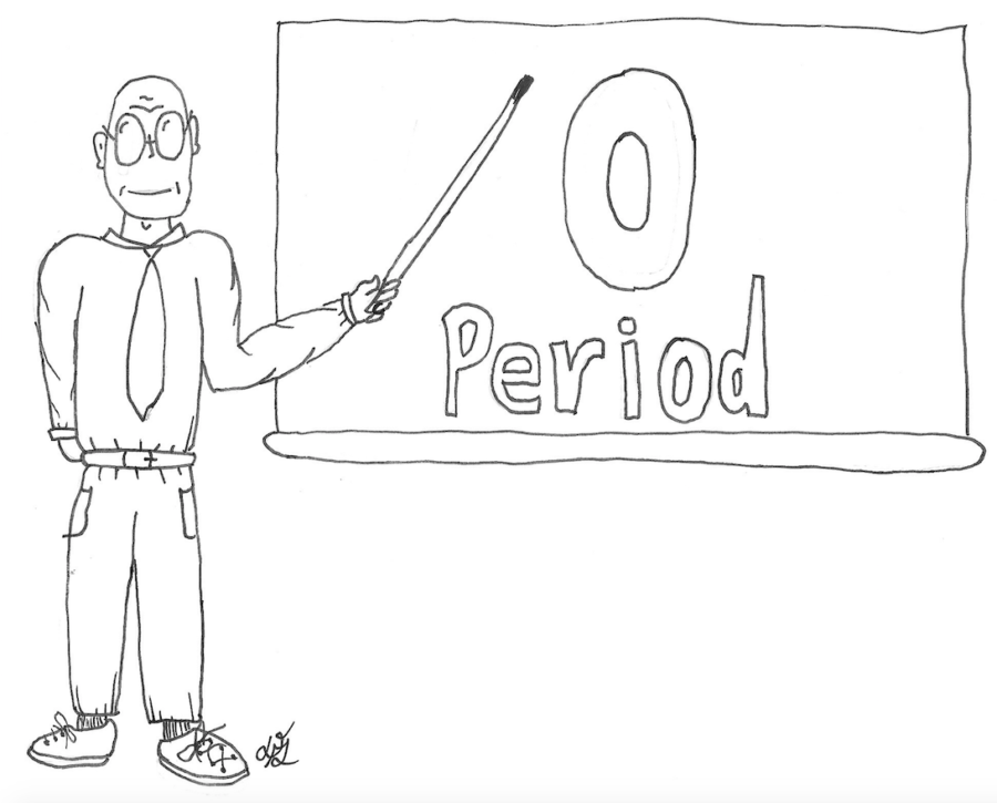 Why+There+Is+Not+and+Should+Not+Be+a+Zero+Period