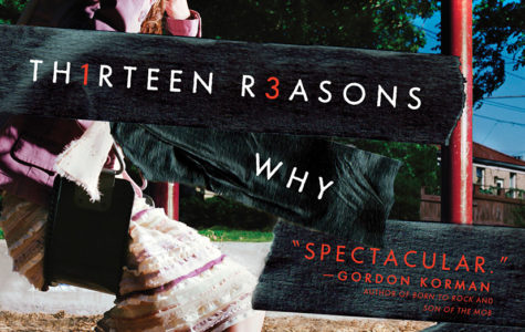 'Thirteen Reasons Why': Behind the Scenes of Teen Suicide
