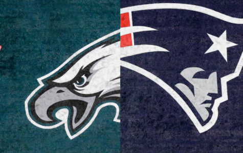 Top 5 Super Bowl LII Ads