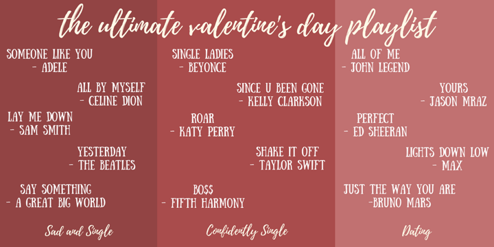 Valentine%27s+Day+Playlist%3A+Give+your+Heart+a+Musical+Beat