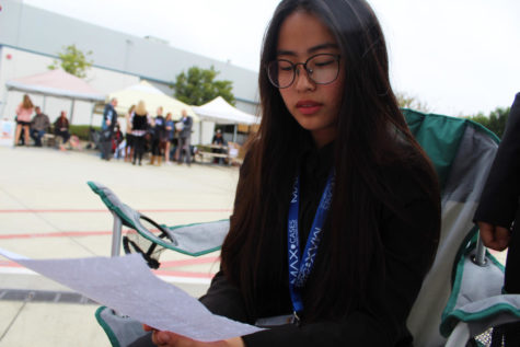 PNN Shifts Anchor for Second Semester