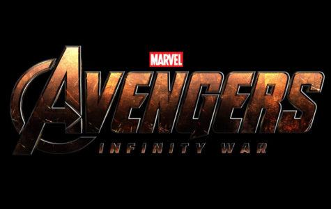 Definitely Not LOKI : 'Avengers: Infinity War' Review