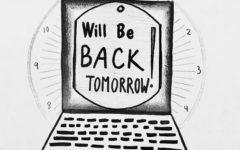 Take a Tech Day Off