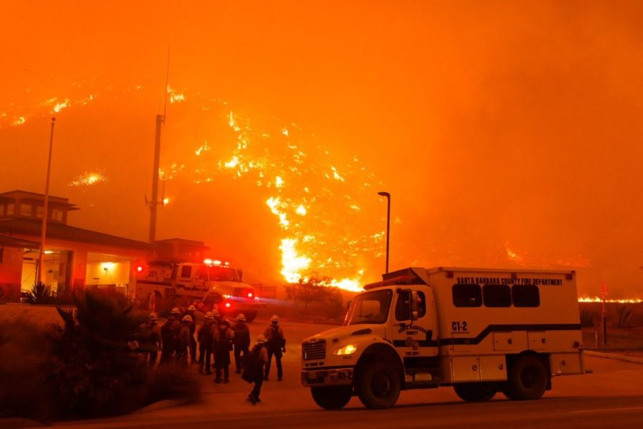 The+California+wildfires+have+been+ravaging+communities+for+months.