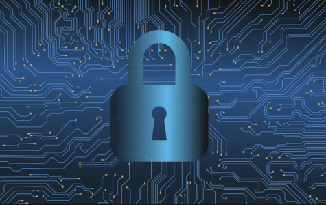 Government Shutdown Causes Cybersecurity to be at Risk