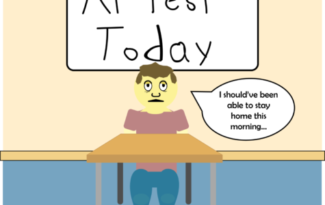 Schools Should Excuse Absences for AP Exams