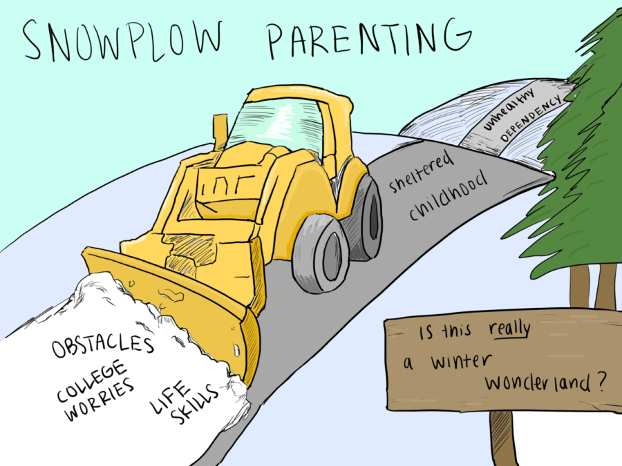%E2%80%98Snowplow+Parenting%E2%80%99+Leads+to+Avalanche+of+Negative+Consequences
