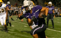 Bulldogs Continue Winning Streak with Victory against Cerritos High