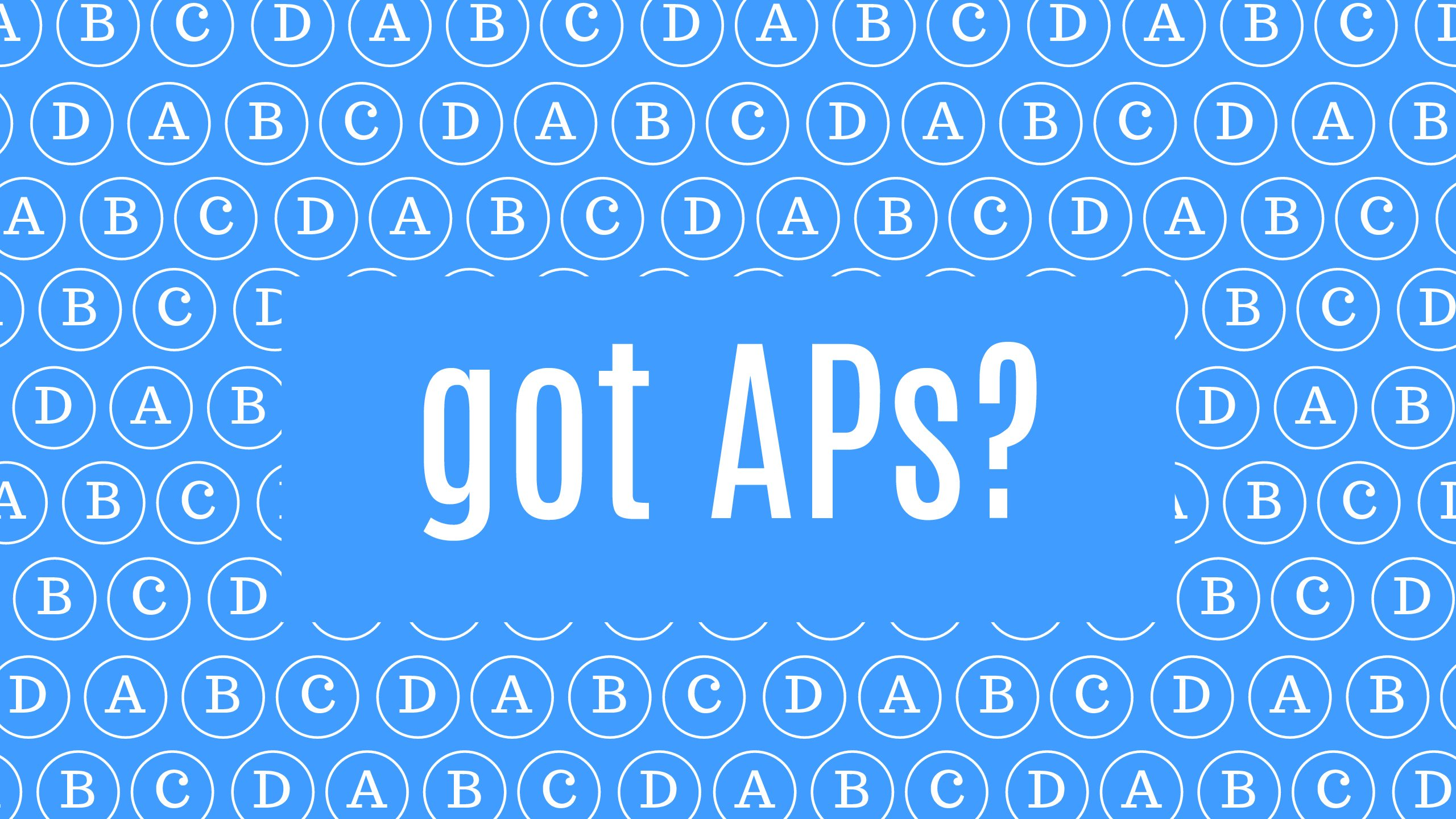 In order to make consistent AP preparation across the country, College Board has released AP Classroom in addition to updated course guides to better inform students and teachers on the new curriculum-based AP exams. Students enrolled in AP classes will be signing up for the test in the following months using Classroom.