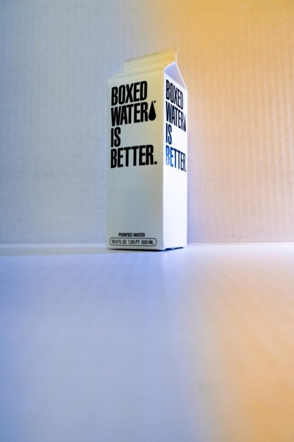 Novel+rectangular+carton+makes+its+bold+appearance+in+the+cafeteria+aisles.
