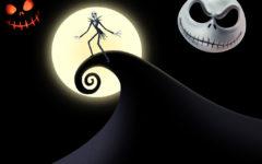 Seeking Cinema's Best Scares: Comparing Five Beloved Halloween Movies