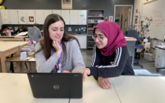 Passion Day Planning Committee Recruits Student Voices