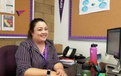 ROP Career Specialist Prepares Students for Beyond High School
