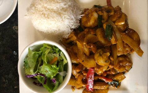 En-Thai-cing Food Will Put You in a Good Mood
