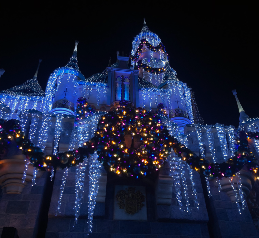 51%2C000+lights+glimmer+over+Sleeping+Beauty%E2%80%99s+castle%2C+making+the+holiday+season+even+more+magical+for+all+to+enjoy.