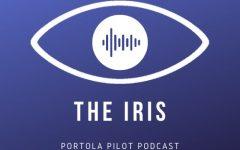 The Iris S1 EP1: Food, Food, Food