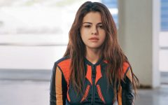 Selena Gomez's New Album is a 'Rare' Twist From Today's Music