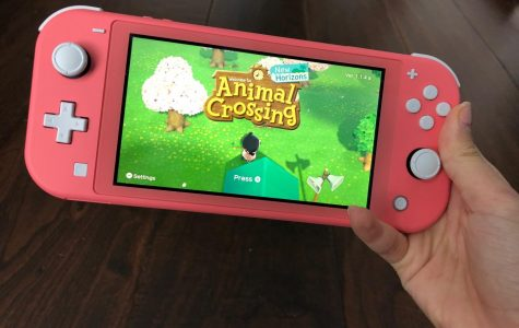 """""""Animal Crossing: New Horizons"""" has prospered tremendously, selling about 2.6 million copies in Japan alone as of April 7, according to Famitsu sales data. The game and console are sold out almost everywhere and are getting increasingly hard to find. However, some online services such as Amazon have the console and game in stock, although the price is likely to be more expensive than retail price."""