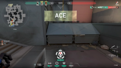 "Getting an ""Ace"" in Valorant is one of the rarest achievements for a player. To do this, you must get five eliminations in a single round, which is the whole enemy team."