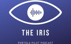 The Iris Episode 2: The Reign of King COVID the 19th