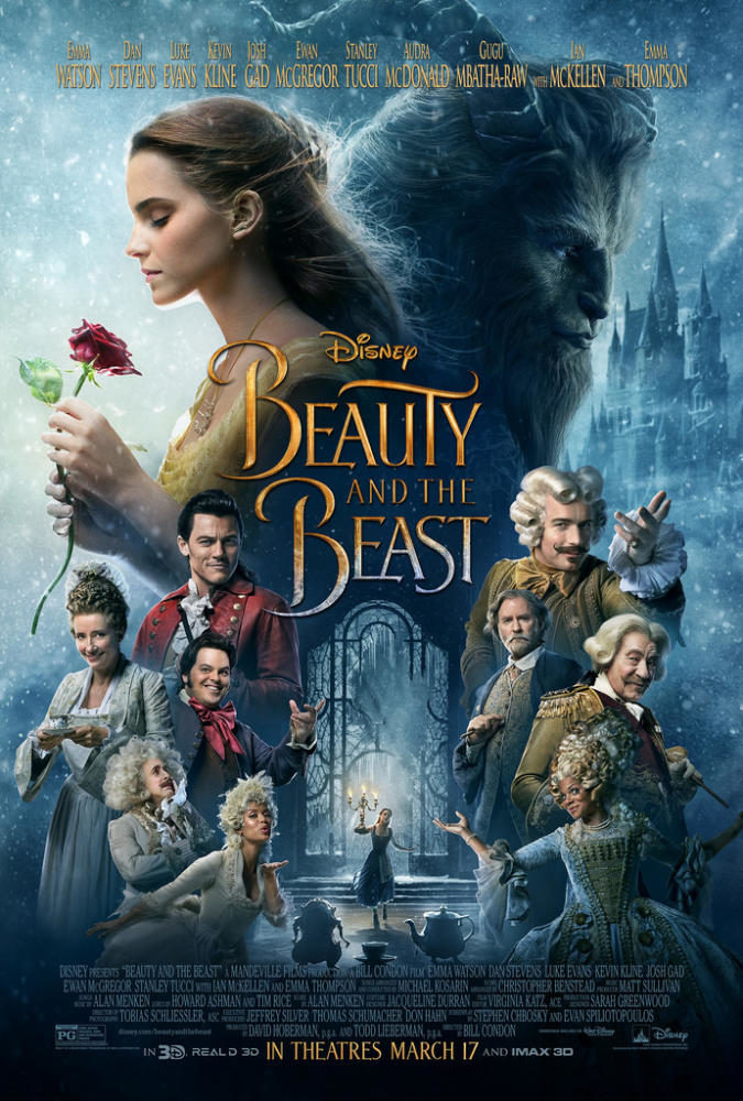 A+Fresh+Take+on+an+Old+Tale%3A+%27Beauty+and+the+Beast%27+Review