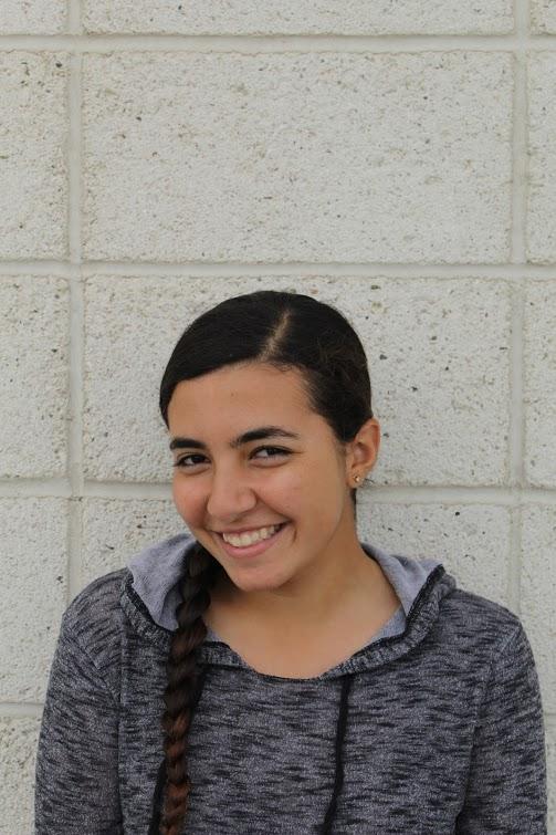 Maryam Shama