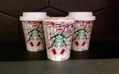 Starbucks has a seasonal menu full of fall classics and a few new items but will soon be transitioning to its winter menu.