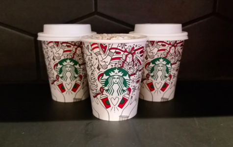 Spice up the Season with the Top 3 Fall-Themed Starbucks Drinks