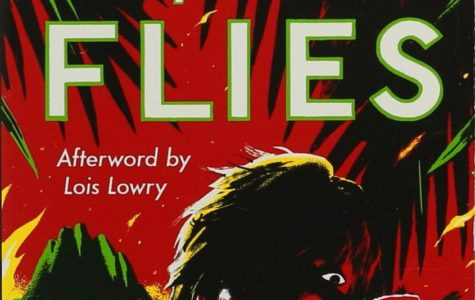 'Lord of the Flies': The Darker Side of Children