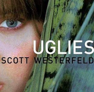 'Uglies': Your New Identity Has Arrived