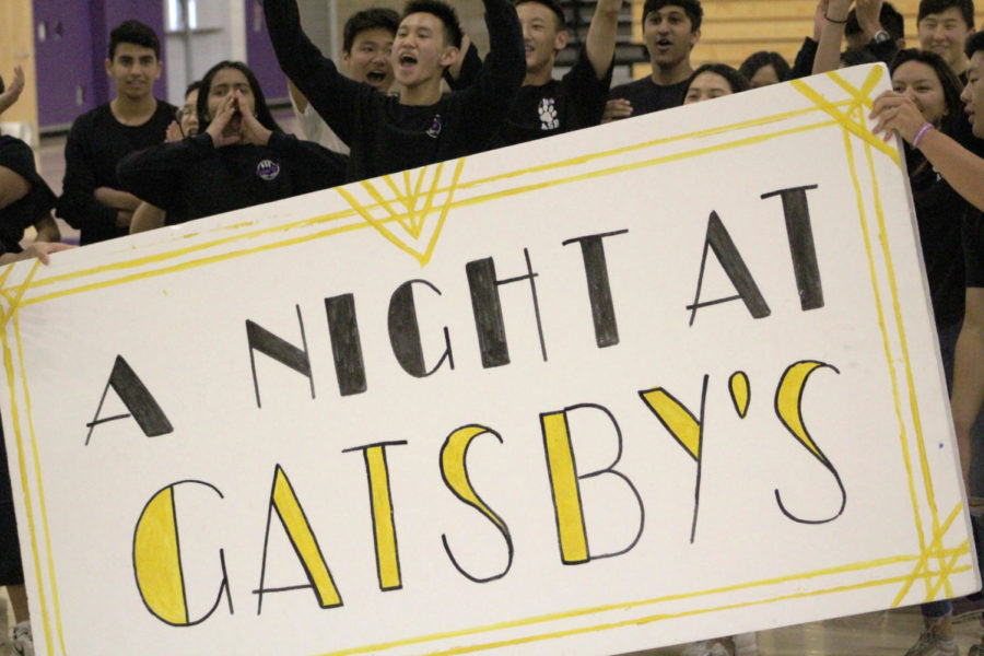 ASB+members+invite+the+student+body+to+%E2%80%9CA+Night+at+Gatsby%E2%80%99s%2C%E2%80%9D+the+official+title+for+the+1920s-themed+winter+formal.+In+order+to+promote+student+attendance%2C+there+will+also+be+a+chance+for+students+to+win+free+tickets+by+sending+a+picture+to+the+official+winter+formal+account%2C+%40phs.askings.