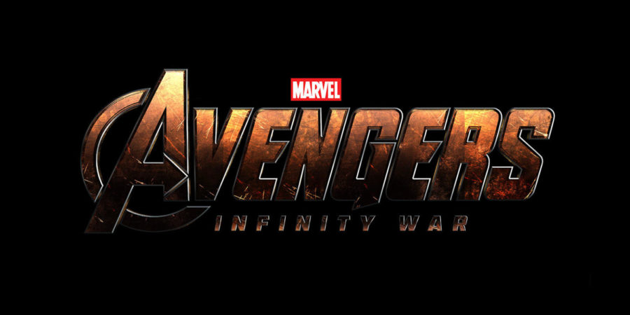 Avengers: Infinity War is a must watch movie that will definitely captivate audiences.