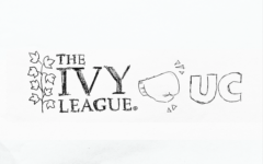 Are the Ivy League Schools Overrated?