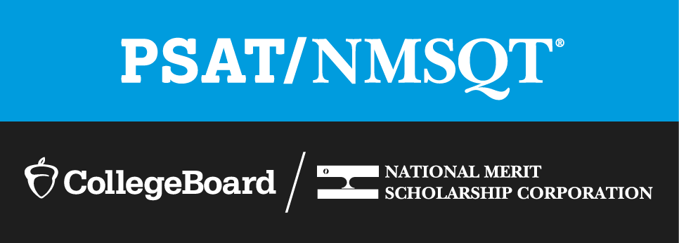 The PSAT/NMSQT, or the National Merit Scholarship Qualifying Test, will open up new opportunities for both Portola High and its students.