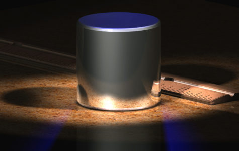 Scientists Redesign the Kilogram for Better Accuracy