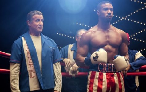 Creed 2 Review: Not Exactly a Knockout
