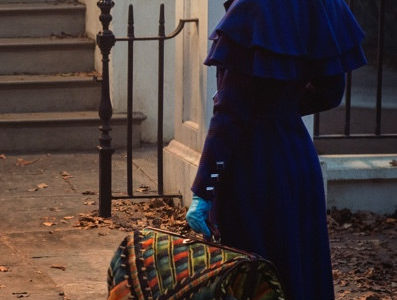 Mary Poppins Returns Review: Mary Poppins receives a slight upgrade 54 years later