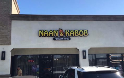 Naan & Kabob: From Unbeatable to Uneatable