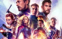 "As one of the only five films in history to gross over $2 billion, ""Avengers: Endgame"" was an immense box office hit and is projected to pass ""Avatar"" as the highest-grossing film of all time within the next few weeks."