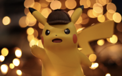 "While ""Pokémon: Detective Pikachu"" brings countless Pokémon characters to life with modern CGI, the film still leaves audience members with nostalgia for the original Pokémon cartoons."