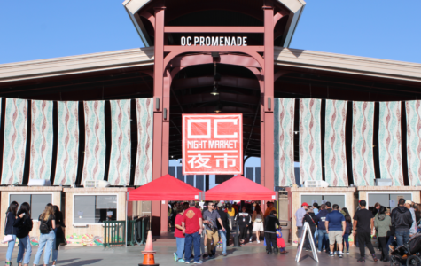 For three weekends each summer, the 626 Night Market, the original and largest night market in the United States, organizes the OC Night Market. As visitors swarm the admission lines later in the evening, ticket prices rise from $3 to $5 after 6:00 p.m., so be sure to show up early!