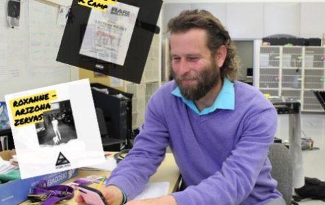 Diving into TikTok Trends with Music Teacher