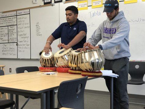 Long-Term Substitute Teachers Create Permanent Impacts