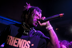 "Uzi may have meticulously planned the release date of March 6, the 66th day of 2020, to show the numbers ""666"" to represent his affiliation with satanism."