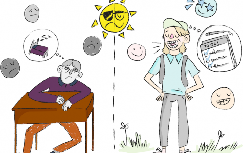 H2H: Is Daylight Saving Worth It?
