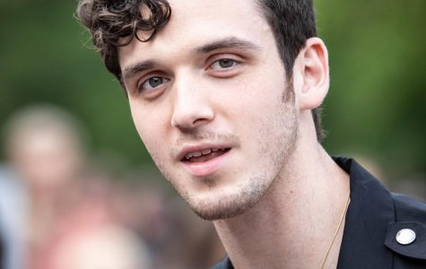 "Lauv has become one of the pioneering American artists in collaborations with other cultures, penning a song for BTS's most recent album and featuring them on his own. He has also collaborated with Indian composer Rochak Kohli for a song in the Bollywood movie ""Good Newwz."""